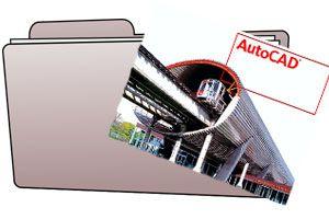 Como modificar archivos Autocad sin tenerlo instalado