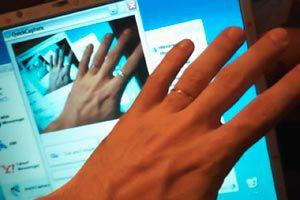 Sitios de alojamiento de imagenes gratis en internet. Algunas paginas para subir fotos gratis a internert y compartirlas en redes sociales