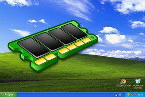 Como instalar Windows XP con menos de 64 MB de RAM