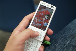 Cómo entrar a facebook desde el móvil. Dirección web de Facebook para acceder desde el teléfono.