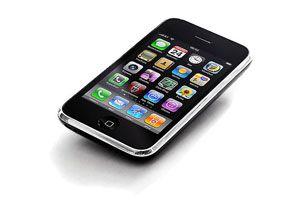 Ilustración de Qué hacer cuando el iPhone no responde, se cuelga o se congela