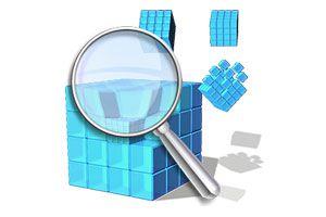 Ilustración de Como limpiar el Registro de Windows