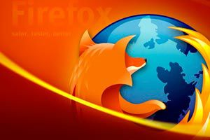 Como hacer que Firefox utilice menos memoria