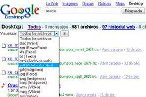 Ilustración de Como filtrar contenido sexual en los resultados de Google (Filtro de pornografía)