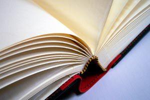 Como limpiar los libros