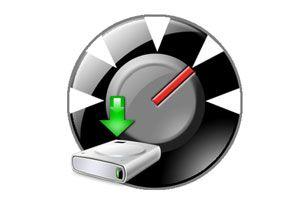 Ilustración de Cómo descargar e instalar MP3Gain