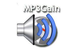 Ilustración de Cómo normalizar el volumen de archivos MP3