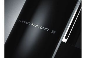 Como actualizar el Software de la PS3 PlayStation 3