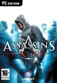 Trucos para Assassins Creed - Trucos PC