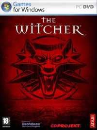 Trucos para The Witcher - Trucos PC