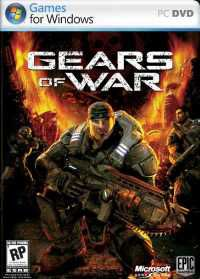 Trucos para Gears of War - Trucos PC