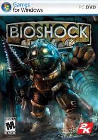 Trucos para BioShock - Trucos PC
