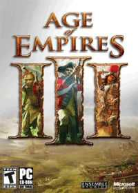 Trucos para Age of Empires III - Trucos PC
