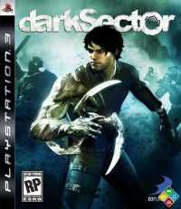 Trucos para Dark Sector - Trucos PS3
