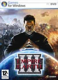 Trucos para Empire Earth III - Trucos PC