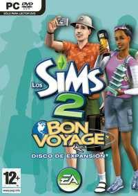 Trucos para Los Sims 2: Bon Voyage - Trucos PC