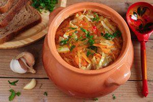 Como preparar Sopas y Caldos: Consejos