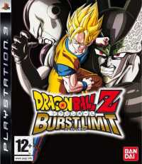 Trucos para Dragon Ball Z Burst Limit - Trucos PS3