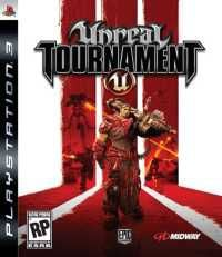 Trucos para Unreal Tournament 3 - Trucos PS3