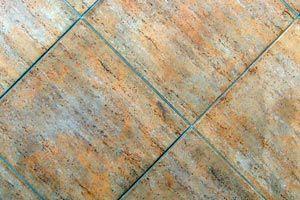Cómo cuidar y mantener suelos de gres
