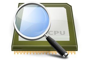 Como obtener información detallada de tu CPU (micro)