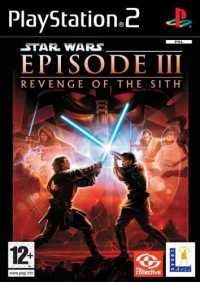 Trucos para Star Wars Episode III: Revenge of the Sith - Trucos PS2 (I)
