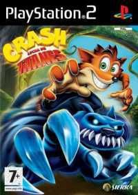 Trucos para Crash Lucha de Titanes - Trucos PS2