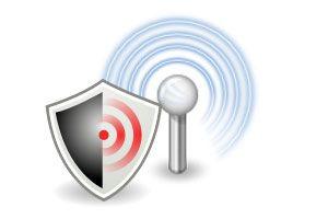 Como detectar intrusos en tu red WiFi