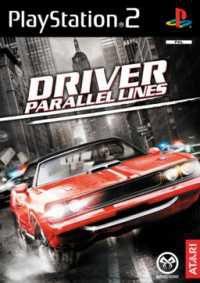 Trucos para Driver: Parallel Lines - Trucos PS2
