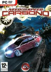 Trucos para Need for Speed: Carbono - Trucos PC (I)