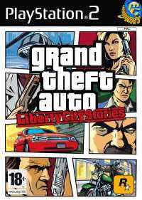 Trucos para Grand Theft Auto: Liberty City Stories - Trucos PS2 (II)