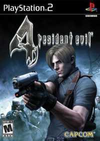 Trucos para Resident Evil 4 - Trucos PS2 (I)