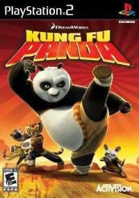 Trucos para Kung Fu Panda - Trucos PS2
