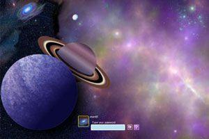 Ilustración de Cómo cambiar la pantalla de Logon en Windows XP