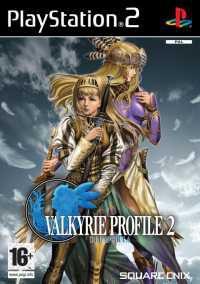 Trucos para Valkyrie Profile 2: Silmeria - Trucos PS2