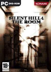 Ilustración de Trucos para Silent Hill 4: The Room - Trucos PC
