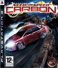 Trucos para Need for Speed: Carbono - Trucos PS3