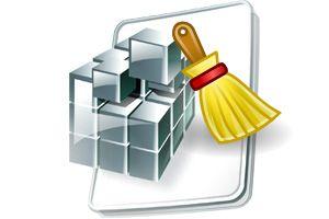 Ilustración de Como hacer una limpieza automática del registro de Windows