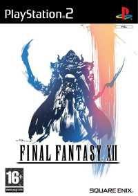 Trucos para Final Fantasy XII - Trucos PS2 (II)