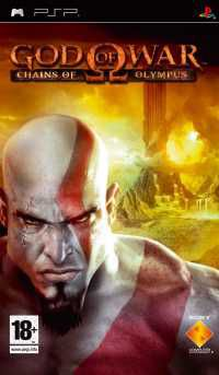 Trucos para God of War: Chains of Olympus - Trucos PSP