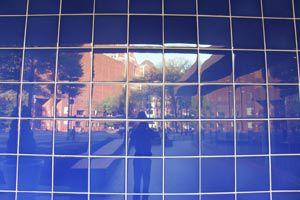 Cómo lograr azulejos brillantes