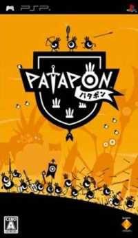 Trucos para Patapon - Trucos PSP