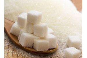 Cómo conservar el azúcar