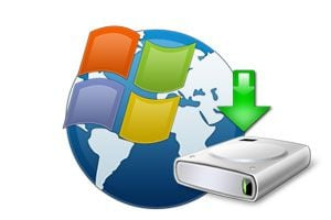 Ilustración de Como guardar las actualizaciones de Windows para instalarlas en otro momento