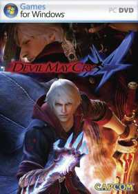 Trucos para Devil May Cry 4 - Trucos PC