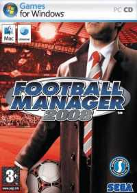 Trucos para Football Manager 2008 - Trucos PC