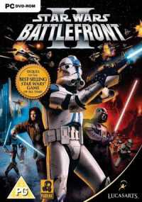 Trucos para Star Wars: Battlefront II - Trucos PC