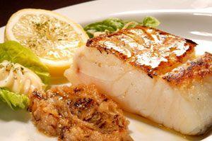 C mo cocinar pescado a la plancha sin tener plancha - Cocinar a la plancha ...