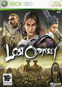 Trucos para Lost Odyssey - Trucos Xbox 360