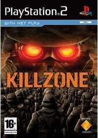 Trucos para Killzone - Trucos PS2